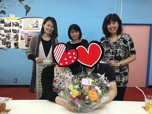 ハート加工済み 山本佳輝さん&北添久美子さん.jpg